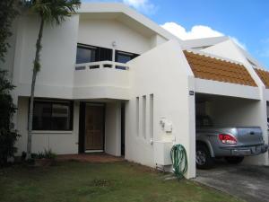 115B (T26) Bir. Siette 115B/T26, Dededo, Guam 96929