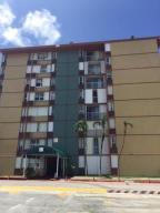 Pacific Towers Condo-Tamuning Mall Street C801, Tamuning, Guam 96913