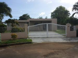 168 Chrysanthemum Court, Mangilao, GU 96913
