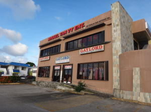 195 Chalan San Antonio Road 205, Tamuning, GU 96913