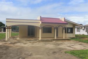 394 Chalan Lujuna, Yigo, Guam 96929