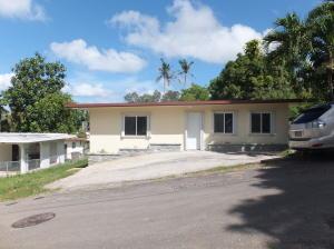 San Roque, Agat, Guam 96915