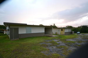 165A & 165 Takano St, Yigo, Guam 96929