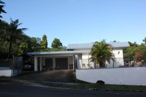 11 Nimitz Drive, Piti, Guam 96915
