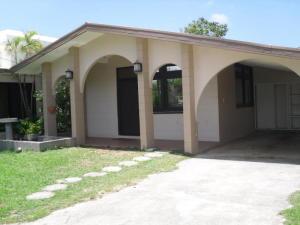 Tamuning Home for Rent