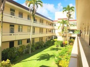 Villa Gi Papa Ladera Cond Rivera Unit 205, Tumon, Guam 96913
