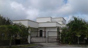 123 Chalan Rhee / N Sabana, Barrigada, GU 96913