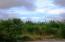 North SABANA Drive, Barrigada, GU 96913 - Photo Thumb #28