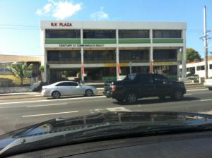341 MARINE CORPS DRIVE UNIT#306, R.K.PLAZA, Tamuning, GU 96913