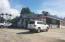 Route 10, Mangilao, GU 96913 - Photo Thumb #3