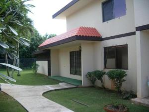 Perez Acre Townhomes-Yigo Endon West 18, Yigo, Guam 96929