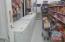 Route 8, Barrigada, GU 96913 - Photo Thumb #4