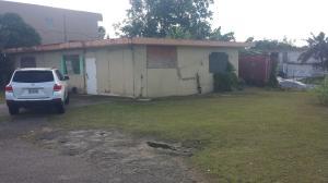 Route 8 Lot1072-2-A-1, Barrigada, GU 96913