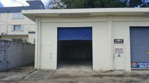 Taitano Street Bay 1, Warehouse 6, Dededo, GU 96929