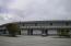 130 University Drive 2B, Mangilao, GU 96913 - Photo Thumb #1