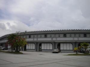 130 University Drive 2B, Mangilao, GU 96913