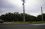 University Drive, Mangilao, GU 96913 - Photo Thumb #1