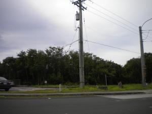 University Drive, Mangilao, GU 96913
