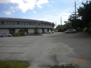 130 University Drive, Mangilao, GU 96913