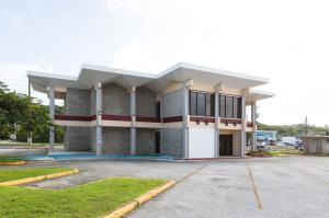683 Marine Corps Drive, Tamuning, Guam 96913