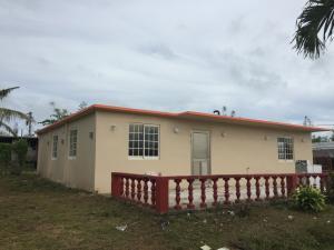 120 Dago Court, Dededo, Guam 96929