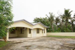469 Anao Road, Yigo, Guam 96929