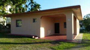 327 San Vicente Avenue, Agat, Guam 96915