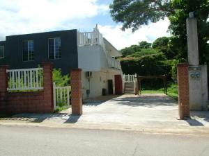 Unit C 151 Naki Street, Ordot-Chalan Pago, Guam 96910