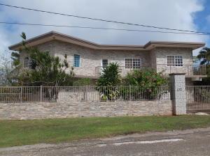 117 Amarillo, Yigo, Guam 96929
