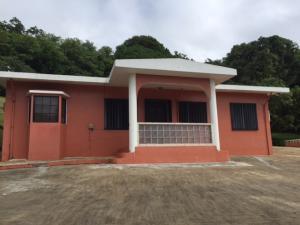 638 San Miguel Street, Talofofo, Guam 96915