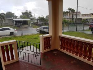 143 Canifistula Street, Dededo, Guam 96929