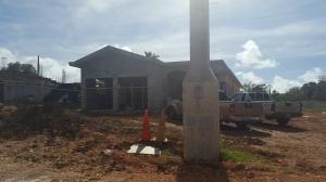 Sgt Henry Peredo Street, Barrigada, Guam 96913
