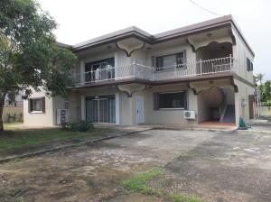 Barrigada Home for Rent