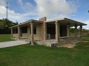 832 North Marine Corps Drive, Yigo, Guam 96929