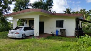 304-B MAGSAYSAY Street, Dededo, Guam 96929
