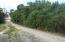 Siket St., Tamuning, GU 96913 - Photo Thumb #4