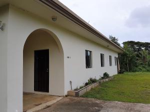 4701 Chalan Konga Road, Ordot-Chalan Pago, Guam 96910