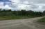 JOSEFINA N RAFET ST., Mangilao, GU 96913 - Photo Thumb #2