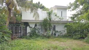 159 Lower East San Vicente Street, Barrigada, GU 96913