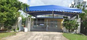 389 Tun Teodora Dungca, Tamuning, Guam 96913