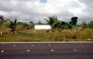 Route 1 (Marine Corps Drive), Dededo, GU 96929