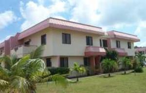 Niyok Street 20, Dededo, Guam 96929