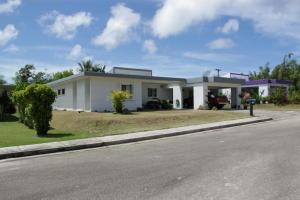 205 Chalan Dokdok, Yigo, Guam 96929