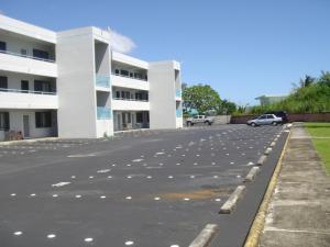 150 Chalan Nette, Yigo, Guam 96929