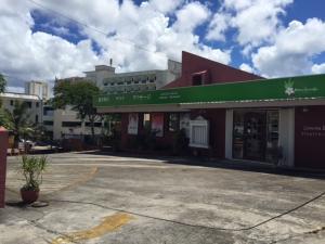 Tun Ramon Street, Tumon, GU 96913