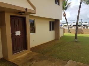 Las Palmas (PGD) Phase I-Dededo Binga 4, Dededo, Guam 96929