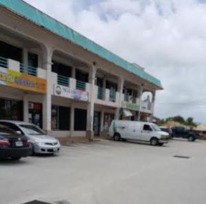 Top J Building 182 Adrian Sanchez 201, Dededo, Guam 96929