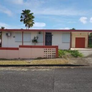 2 Kristina Lane, Yona, Guam 96915