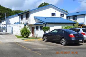 Flora Pago Condo Flora Pago 1104, Ordot-Chalan Pago, Guam 96910