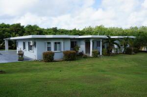 234L Chalan Kanton Ladera, Talofofo, Guam 96915